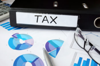 How is a FIS taxed in Luxembourg?