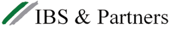 IBS Partners