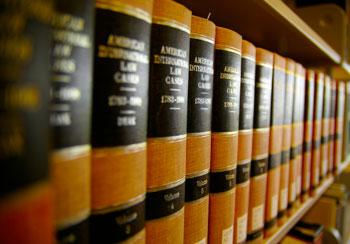 Conseil en droit des sociétés et droit fiscal des sociétés