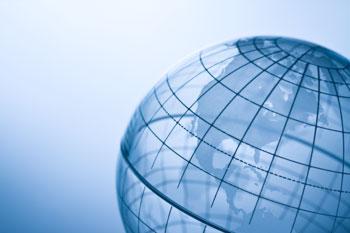 Conseil en fiscalité luxembourgeoise et internationale