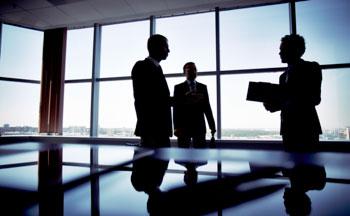 Conseil en management et gestion d'entreprise