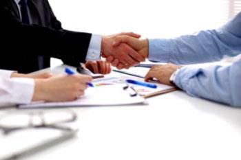 Conseil en fusion-acquisition-vente de sociétés